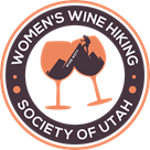 Women's Wine Hiking Society